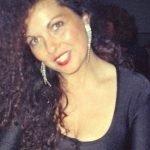 Anna Maria Fuscati